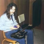 davidhenman1973